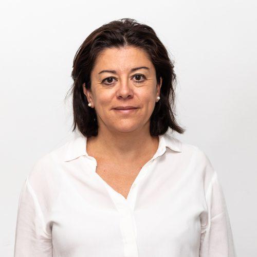 Jeannine Calzado