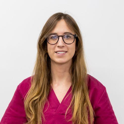 Marta Labayru