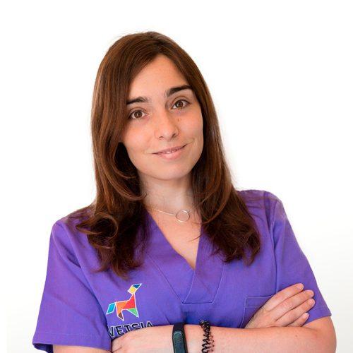 Carla Francés